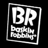 baskin-robins