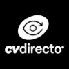 cvdirecto